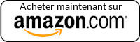 Acheter maintenant sur Amazon