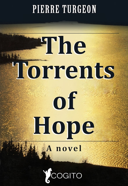 the torrents of hope